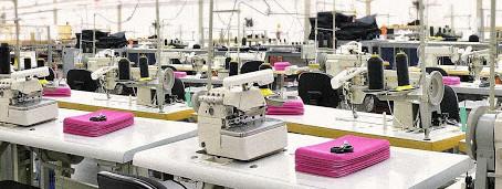 FF Manufacturing vs CMT Manufacturing