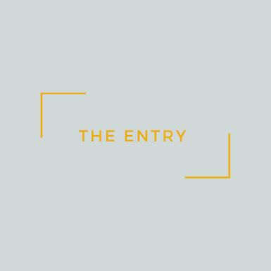 The Entry Platform Official logo .png