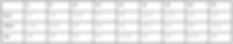 Screen Shot 2020-01-15 at 18.40.26.png
