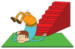 stair-accident_142881037.jpg