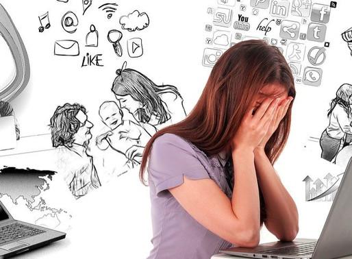 Frustracja, a spełnienie