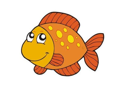 Co kryje bajka o rybaku i złotej rybce?
