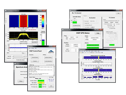 mWISP-GUI-screenshots-022718.jpg