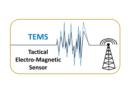 TEMS Logo.png