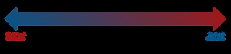 MS TE Spectrum (2).png
