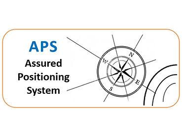 APS-Symbol-Large.jpg