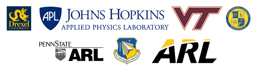 Universities + Labs.png