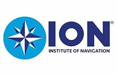 ion-logo-large.jpg