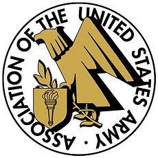 AUSA Logo.jpeg