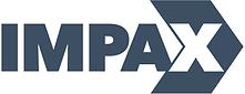 impax_web_11_2017 (1).png