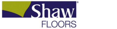 Morinville Flooring Shaw Floors