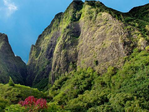 Hawái1.jpg