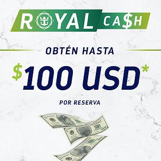 RoyalCa$h.LATAM.May'21.NCS.jpg