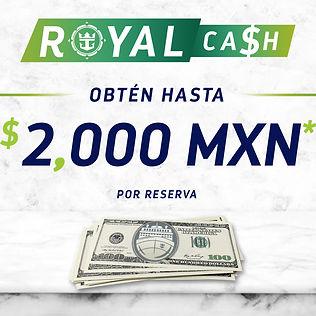 RoyalCa$h.MX.May'21.NCS.jpg