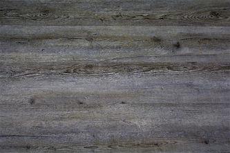 Sandalwood 8558 redone.jpg