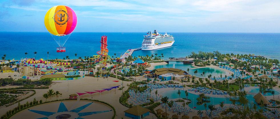 Caribe1.jpg