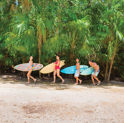 Caribe2022.jpg