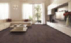 Morinville Flooring - Dansk Hardwood1.jp