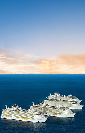 Barcos.jpg