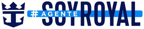 AR.Logo1.png