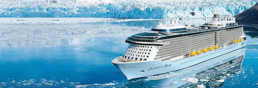 OV.Ship.jpg