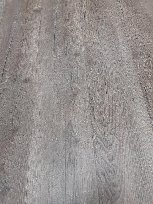 Sandle Wood 8558
