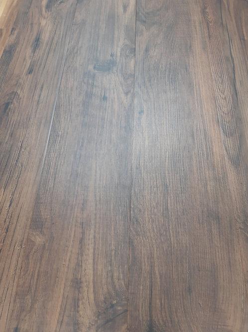 Cherry Wood 8556