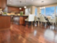 Morinville Flooring - Divine Hardwood2.J