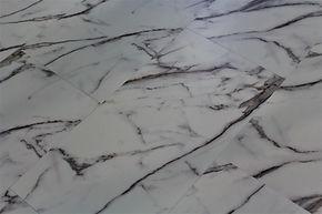 white tile 4.jpg