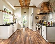 Morinville Flooring Armstrong Laminate Flooring