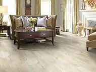 Morinville Flooring Shaw Tile Floor