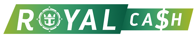RoyalCa$h.Logo.png