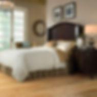 Morinville Flooring Shaw Hardwood Floors