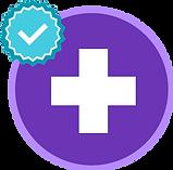 TRP_Icon_RGB_medical.png