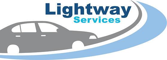 Lightway Services Logo.jpg