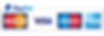 Paypal Logos (1).png