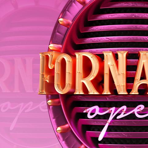 fornalha_studies