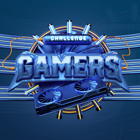 gamers_studies