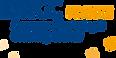 emcc-logo-france-50bddc82979b4a8eafda3a5