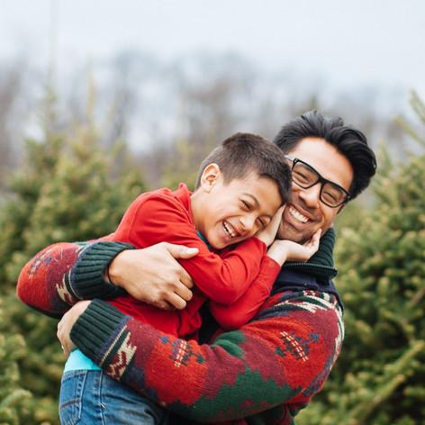 Vous souhaitez accompagner au mieux vos enfants dans le quotidien et/ou les aider à surmonter les difficultés