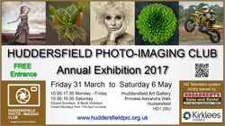 HPIC Exhibition 2017 1900by1080 16by9 ba