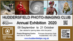 HPIC Exhibition 2020n banner