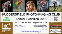 HPIC Exhibition 2018 banner