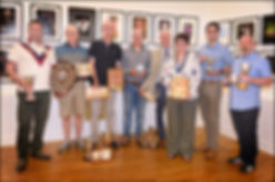 HPIC Exhibition Trophy Winners 2019.jpg