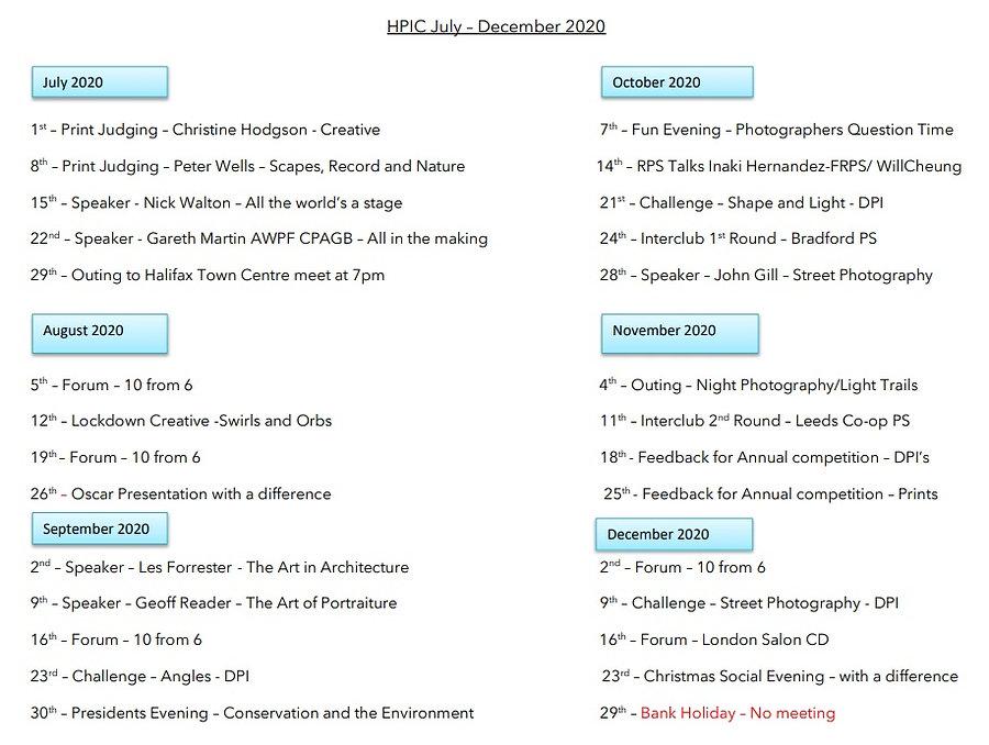 200920-revised-programme-v6.jpg