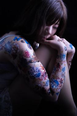Model:Yoko