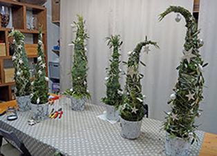 20181203_Kleine-Bäume-grosse-Wirkung.jpg