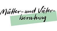 Logo Mütter- und Väterberatung