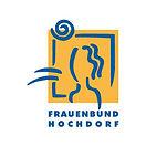 Frauenbund-Logo-klein