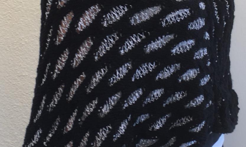 Umhang schwarz 2.jpg
